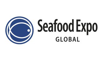 Gil Comes en la SEAFOOD EXPO GLOBAL Bruselas 2019